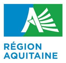 Conférence téléphonique pour région Aquitaine
