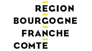 Conférence téléphonique pour région Franche comte