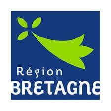 Conférence téléphonique pour région Bretagne