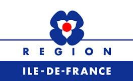 Conférence téléphonique pour région Ile de France