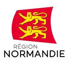 Conférence téléphonique pour région Normandie