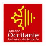 Conférence téléphonique pour région Occitanie