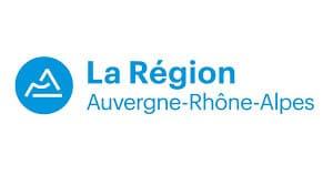 Conférence téléphonique pour région Rhone Alpes Auvergne